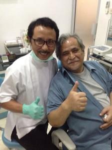 Klinik Gigi Jogja Syaify Dental