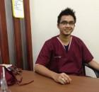 Praktek Dokter Gigi Palembang
