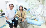 dokter gigi jogja
