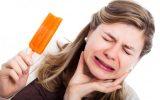 Cara Mengatasi Gigi Hipersensitif