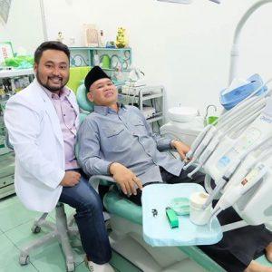 drg Mirza Mangku Anom