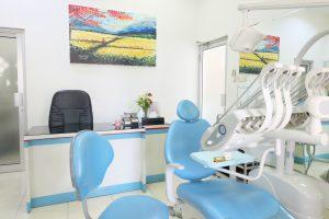 syaify dental